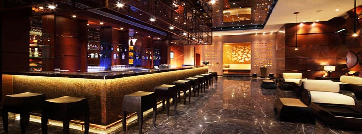 Venue Search in Noida
