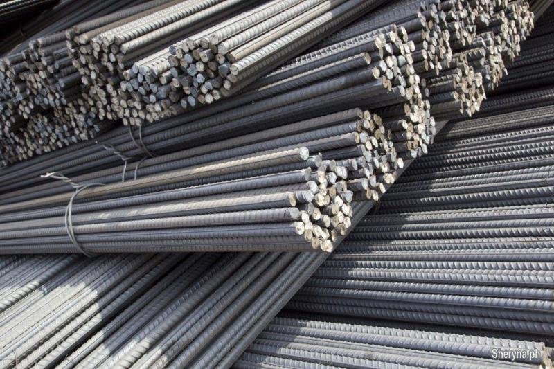 Contribution Of Steel Companies To Humanity