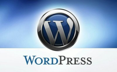 amazon wordpress hosting