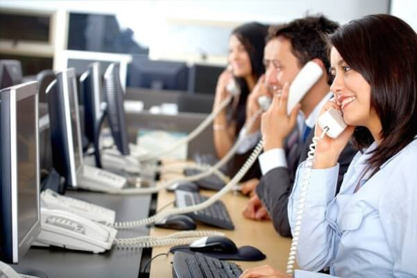 telemarketing-jobs