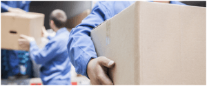 best moving companies UAE