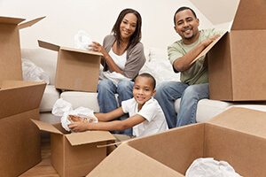 http://www.thehouseremovals.co.uk/man-and-van-fulham.htm