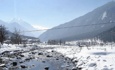 How To Plan Kashmir Trip In A Better Way
