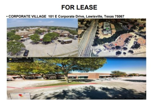 Commercial land for sale in ga