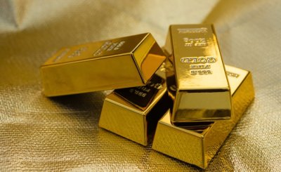 Let us understand the difference between Gold ETFs and Gold Saving Funds