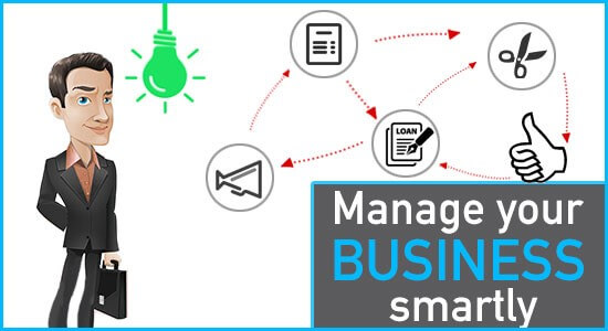 4 Things That Would Make You Manage Your Business Better