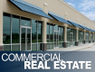 Commercial-Real-Estate