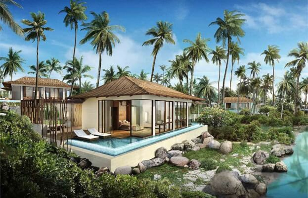 seven-best-places-to-stay-when-you-are-in-sri-lanka