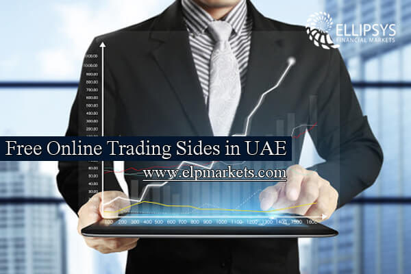 Free Online Trading Sites In UAE