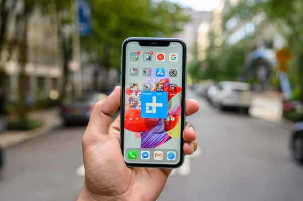 5-plus-common-iphone-problems-and-best-solution