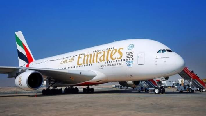 places-to-visit-in-brisbane-with-emirates