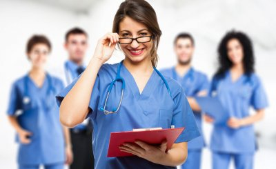 Looking to Make a Career in Nursing Know These Facts First