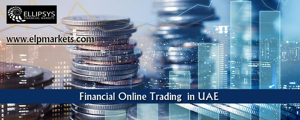 financial online trading