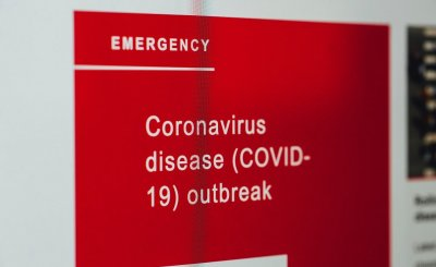 5 Ways Your Business Can Escape from Covid 19 Crisis